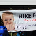 Hike for Life 2017 photo album thumbnail 5