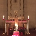 St. Stephen Sanctuary photo album